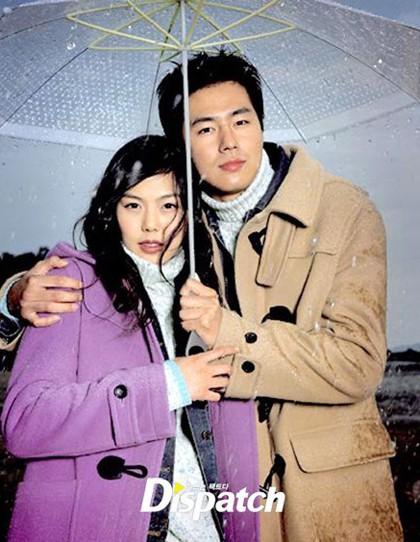 Diễn viên Kim Min Hee: Ảnh hậu quyến rũ bị công chúng ghét bỏ vì ồn ào cướp chồng - Ảnh 16.