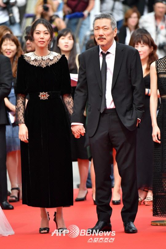 Diễn viên Kim Min Hee: Ảnh hậu quyến rũ bị công chúng ghét bỏ vì ồn ào cướp chồng - Ảnh 18.