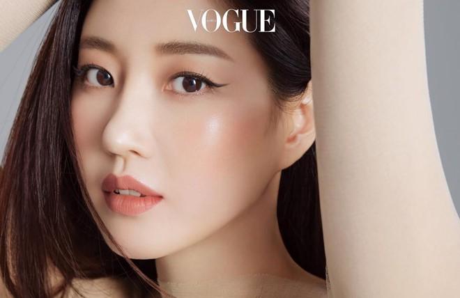 Cuộc sống của Hoa hậu Hàn Quốc: Người hạnh phúc viên mãn, kẻ không dám ra đường vì bê bối sex tập thể - Ảnh 4.