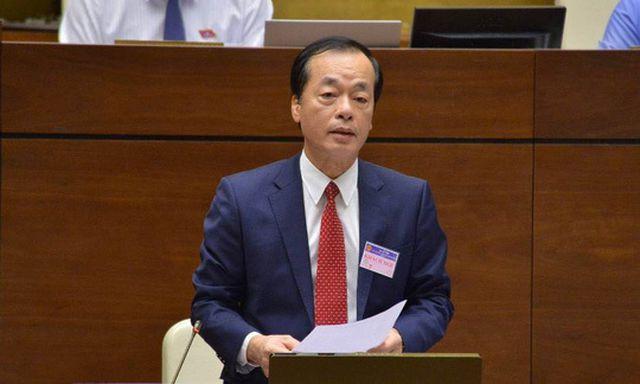 Ngậm đắng vì rót tiền dự án ma; Bộ muốn cấm chiêu núp bóng mua đất hộ người Trung Quốc - Ảnh 4.