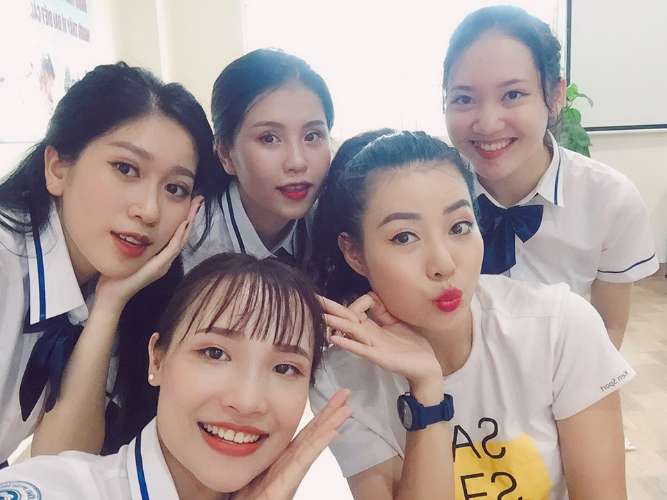 Đạo diễn Nguyễn Love sẽ cắt hết cảnh có diễn viên khỏa thân dưới hồ sen tham gia - Ảnh 4.