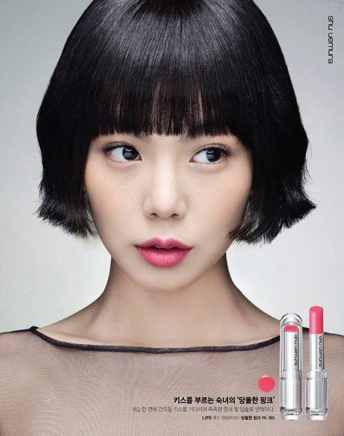 Diễn viên Kim Min Hee: Ảnh hậu quyến rũ bị công chúng ghét bỏ vì ồn ào cướp chồng - Ảnh 5.