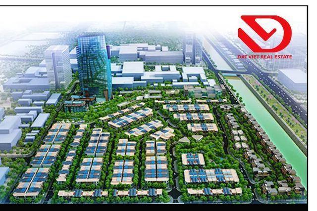 Ngậm đắng vì rót tiền dự án ma; Bộ muốn cấm chiêu núp bóng mua đất hộ người Trung Quốc - Ảnh 5.