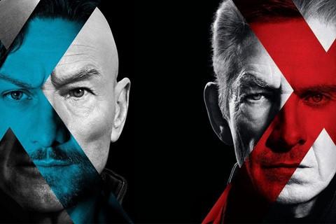 Vì sao X-Men: Phượng hoàng Bóng tối thua lỗ thê thảm? - Ảnh 7.