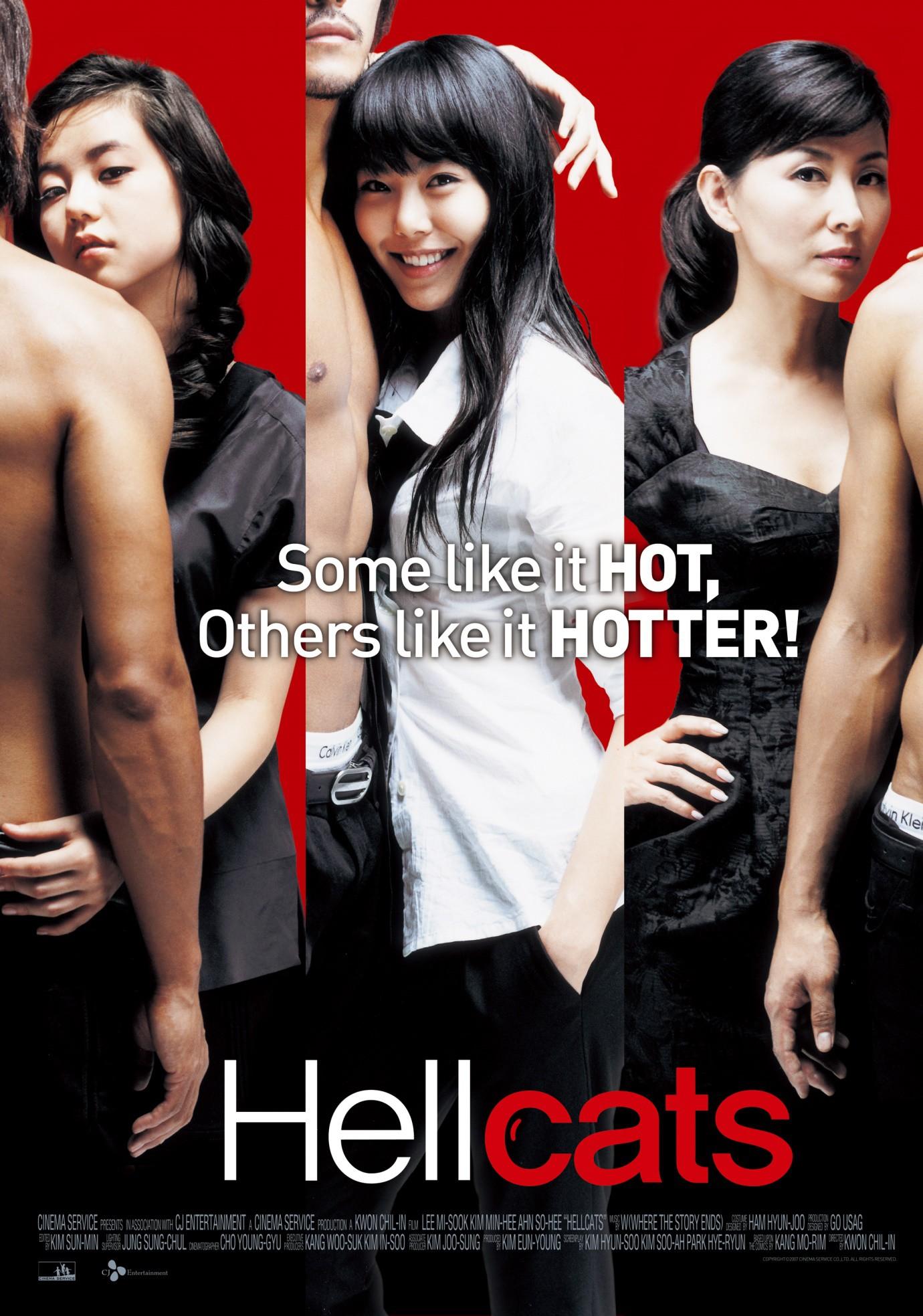 Diễn viên Kim Min Hee: Ảnh hậu quyến rũ bị công chúng ghét bỏ vì ồn ào cướp chồng - Ảnh 8.