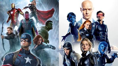 Vì sao X-Men: Phượng hoàng Bóng tối thua lỗ thê thảm? - Ảnh 8.