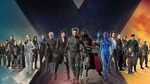 Vì sao X-Men: Phượng hoàng Bóng tối thua lỗ thê thảm? - Ảnh 9.