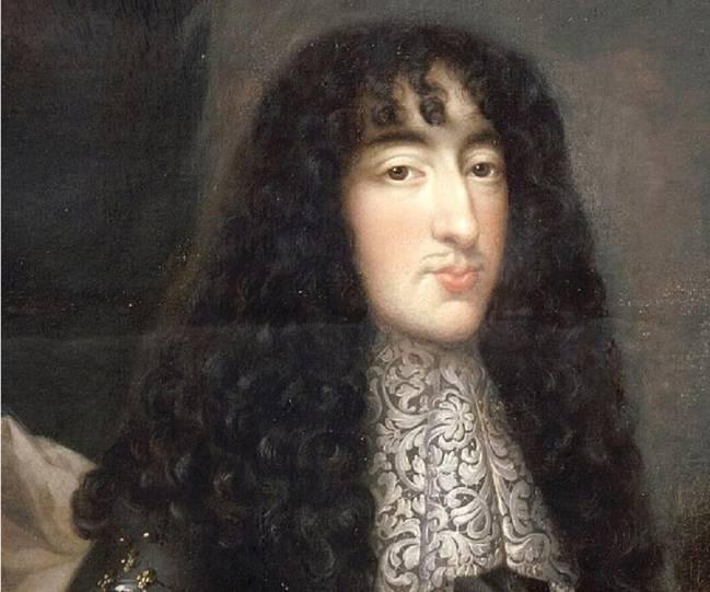 Vị hoàng tử đồng tính duy nhất dám công khai sống thật trong thế kỷ 17 - Ảnh 1.