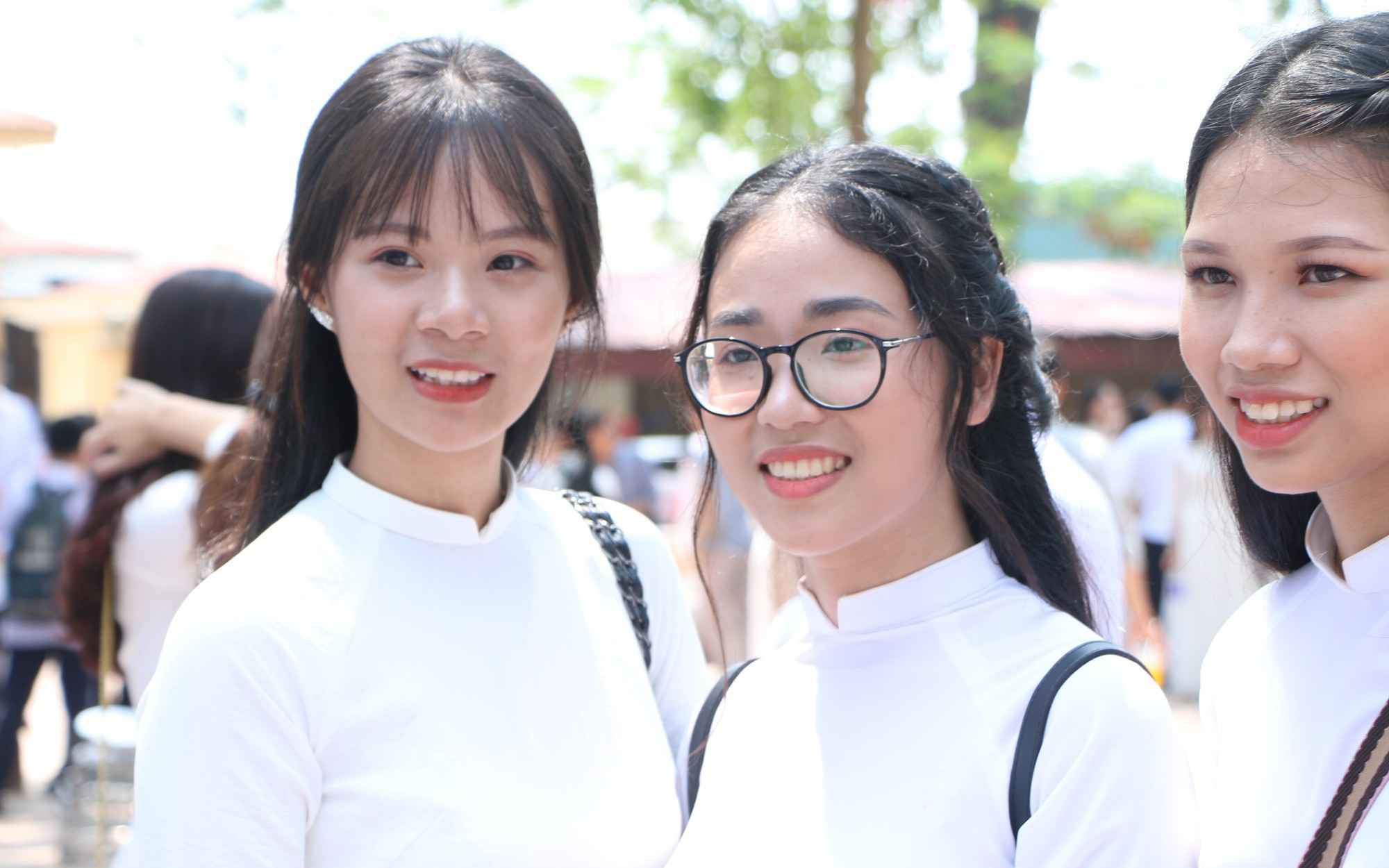 Đề thi vào lớp 10 chuyên môn Hóa học tỉnh Nghệ An năm 2019
