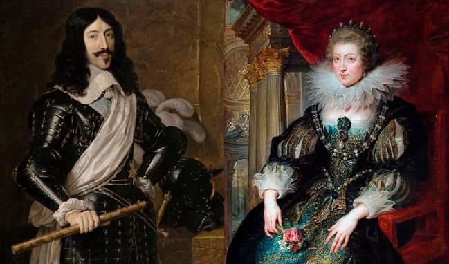 Vị hoàng tử đồng tính duy nhất dám công khai sống thật trong thế kỷ 17 - Ảnh 2.