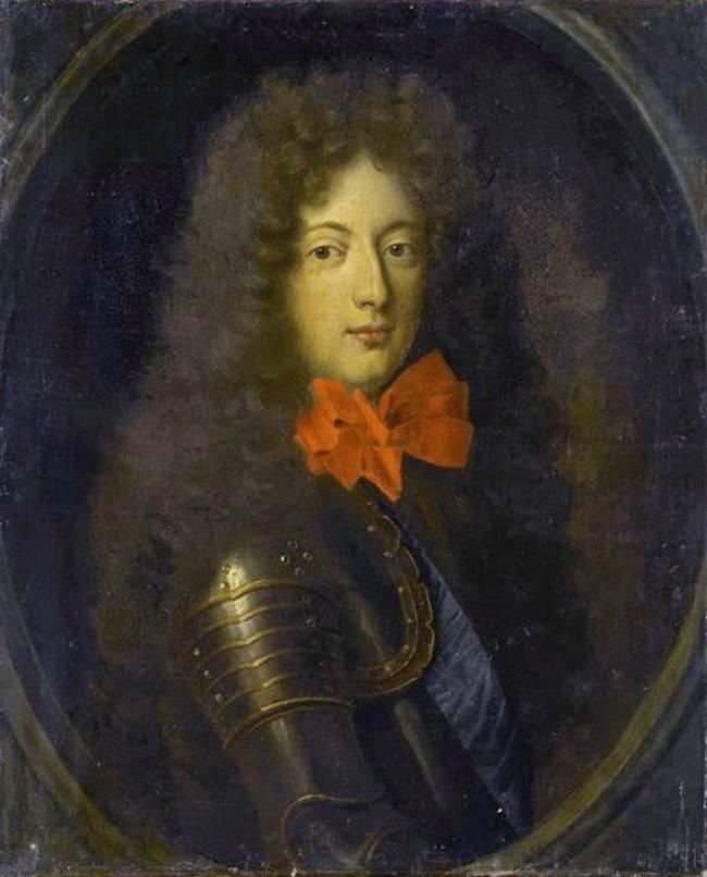 Vị hoàng tử đồng tính duy nhất dám công khai sống thật trong thế kỷ 17 - Ảnh 11.