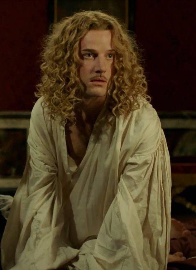 Vị hoàng tử đồng tính duy nhất dám công khai sống thật trong thế kỷ 17 - Ảnh 12.