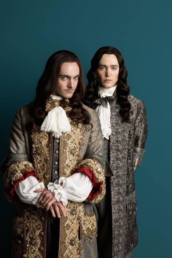 Vị hoàng tử đồng tính duy nhất dám công khai sống thật trong thế kỷ 17 - Ảnh 13.