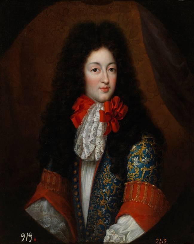 Vị hoàng tử đồng tính duy nhất dám công khai sống thật trong thế kỷ 17 - Ảnh 14.