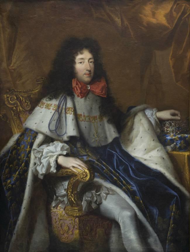 Vị hoàng tử đồng tính duy nhất dám công khai sống thật trong thế kỷ 17 - Ảnh 5.