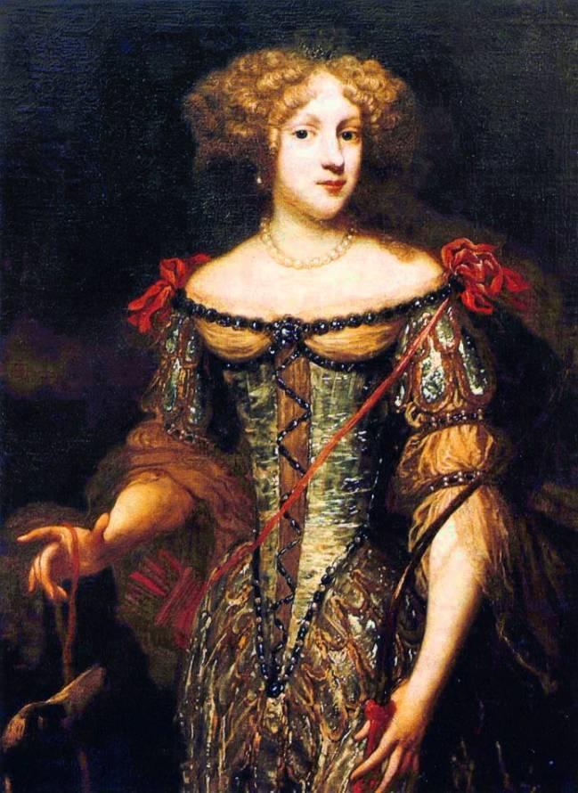 Vị hoàng tử đồng tính duy nhất dám công khai sống thật trong thế kỷ 17 - Ảnh 8.