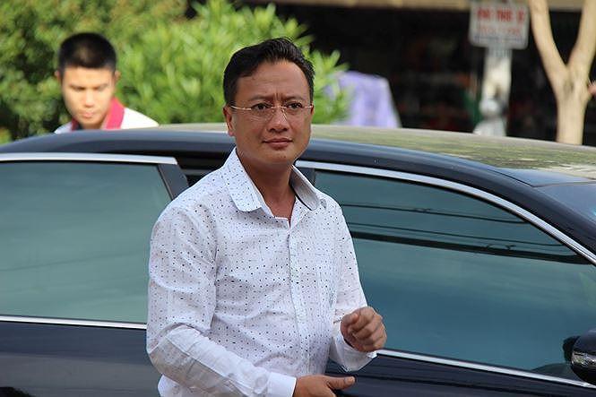 Vụ chạy thận 9 người chết: Ông Trương Quý Dương xin miễn trách nhiệm hình sự - Ảnh 3.