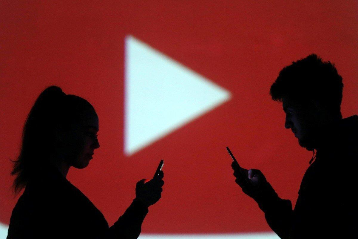 Quảng cáo xuất hiện trên video bẩn YouTube, doanh nghiệp nói gì? - Ảnh 3.