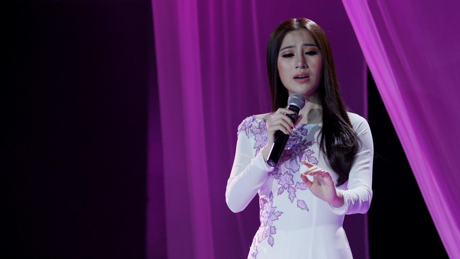 Canh Hoa Yeu