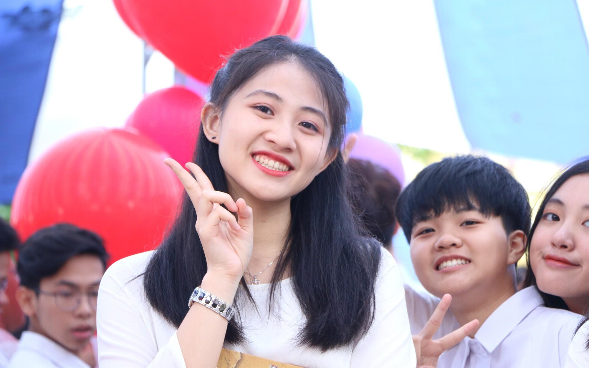 Đề thi thử THPT quốc gia 2019 môn Tiếng Anh THPT chuyên Bắc Ninh lần 2 có đáp án