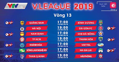 Quang Hải nghỉ thi đấu ở V-League vì quá tải - Ảnh 2.