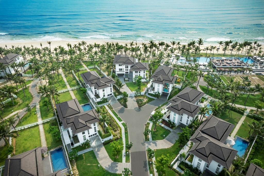premier-village-danang-resort---resort-image-1_18157091106_o