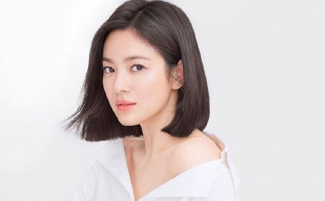 song-hye-kyo-11-8696-1553594392-15540169723991371196177-crop-15540169756361590358953