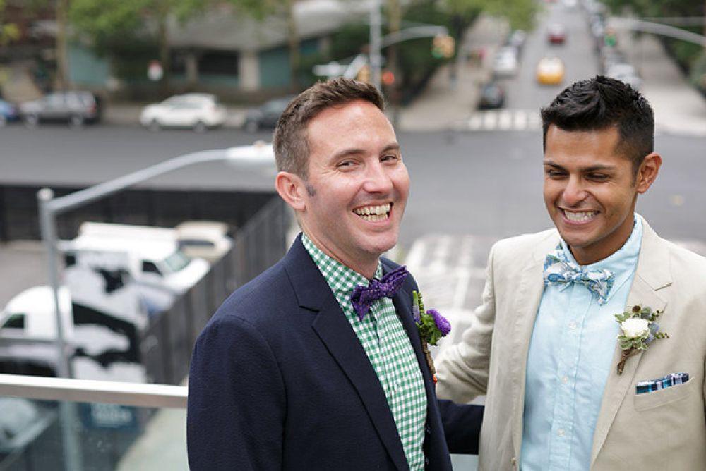 stylish-and-hip-weddings-immy-and-whitneys-stylish-new-york-wedding-200-10