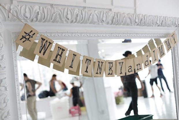 Stylish-and-Hip-Weddings-Immy-and-Whitneys-stylish-new-york-wedding-200-3