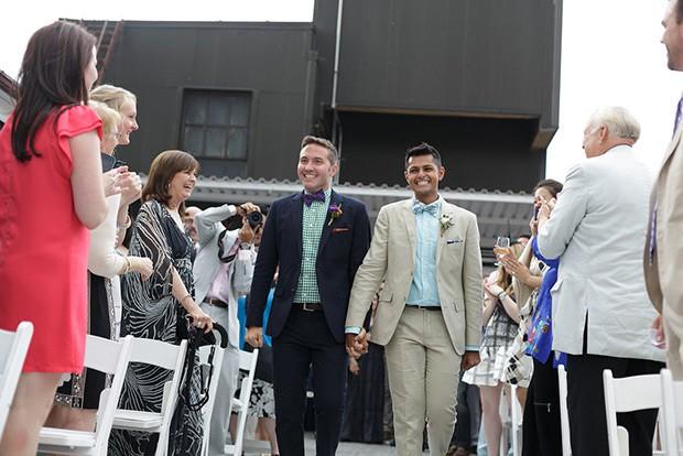Stylish-and-Hip-Weddings-Immy-and-Whitneys-stylish-new-york-wedding-200-30