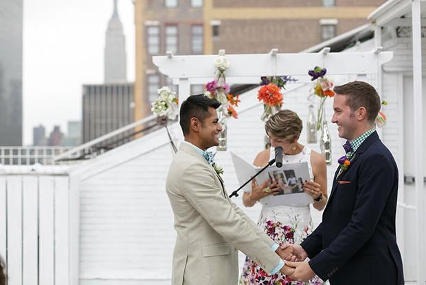 Stylish-and-Hip-Weddings-Immy-and-Whitneys-stylish-new-york-wedding-200-32