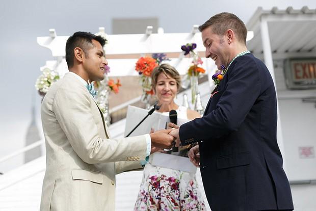 Stylish-and-Hip-Weddings-Immy-and-Whitneys-stylish-new-york-wedding-200-38