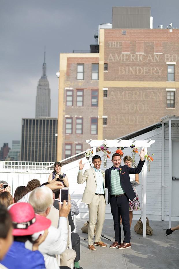 Stylish-and-Hip-Weddings-Immy-and-Whitneys-stylish-new-york-wedding-200-41