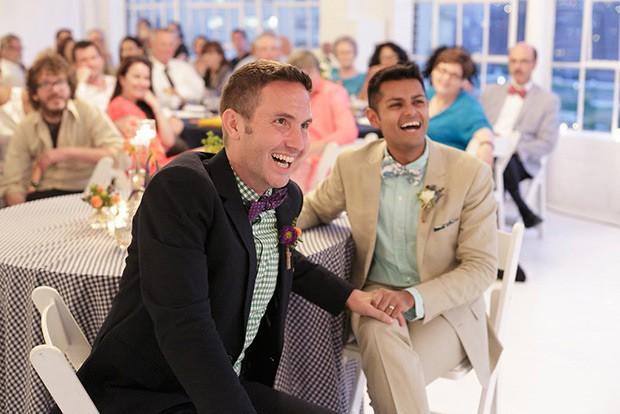 Stylish-and-Hip-Weddings-Immy-and-Whitneys-stylish-new-york-wedding-200-61