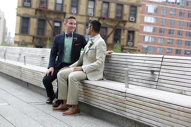 Stylish-and-Hip-Weddings-Immy-and-Whitneys-stylish-new-york-wedding-200-8