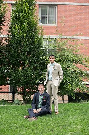 Stylish-and-Hip-Weddings-Immy-and-Whitneys-stylish-new-york-wedding-25