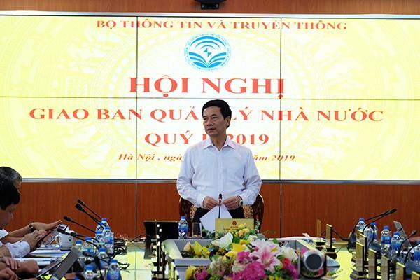 Bộ TT&TT sẽ quản lí chặt Google WiFi và các mạng WiFi miễn phí tại Việt Nam - Ảnh 3.