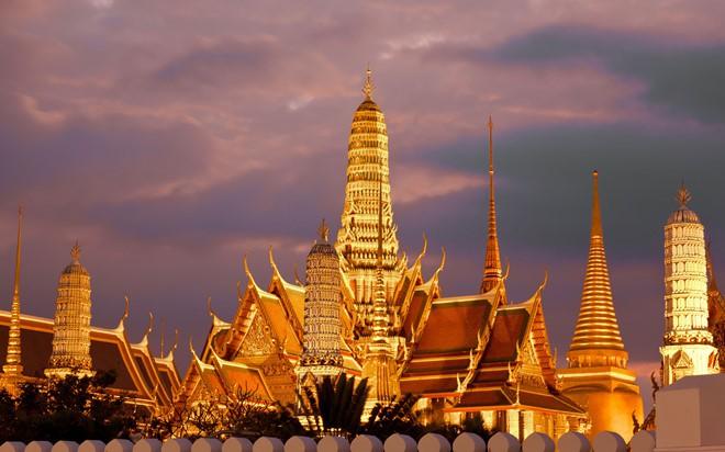 thailanJauntprice