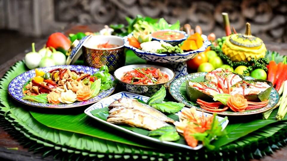 thumb-Thai-Food
