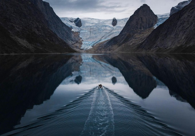 national-geographic-photo-contest-travel-4-1560506500_680x0