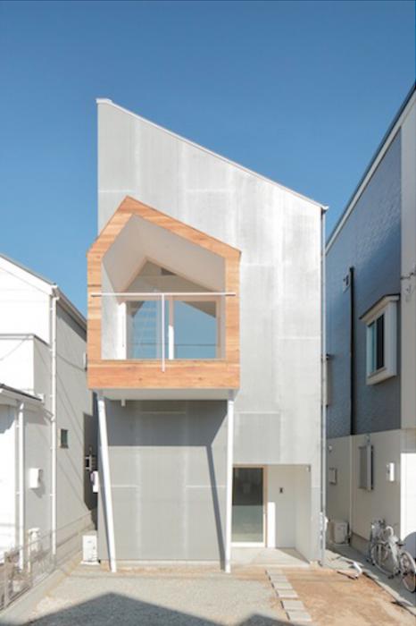 Hsk-House-the-sense-of-a-simple-shape-1