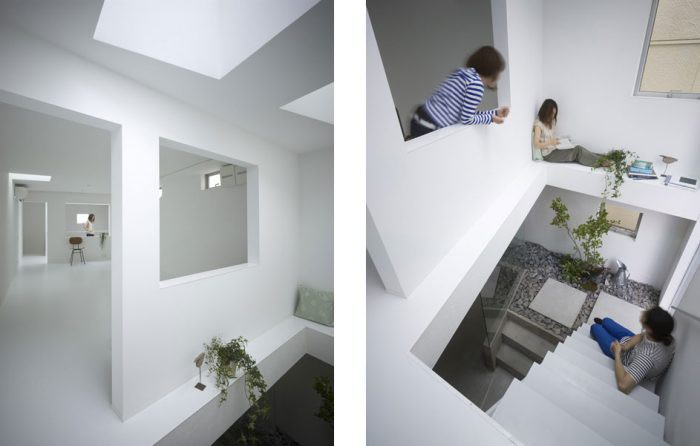 nagoya-house-japanese-house-casas-japonesas-700x446