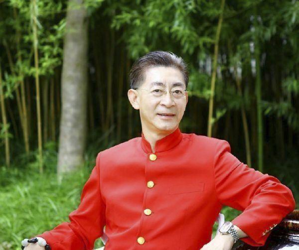 'Tôn Ngộ Không' Lục Tiểu Linh Đồng: 40 năm trăn trở vì không có con trai nối nghiệp sau vai diễn kinh điển trong 'Tây Du Ký' - Ảnh 2.