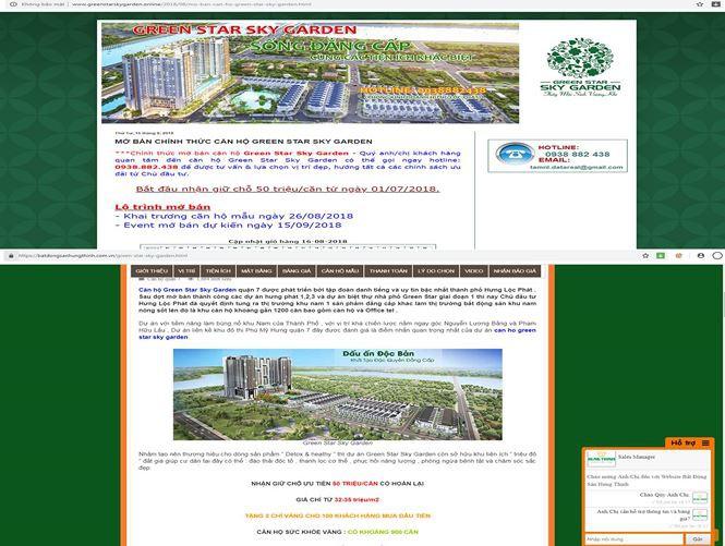 Xây 'chui' hơn 100 căn biệt thự ở Sài Gòn, chủ đầu tư nói gì? - Ảnh 3.