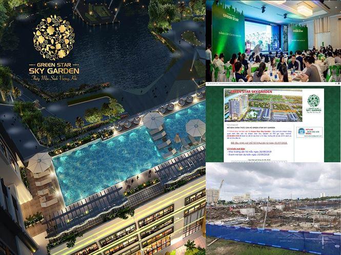 Xây 'chui' hơn 100 căn biệt thự ở Sài Gòn, chủ đầu tư nói gì? - Ảnh 4.