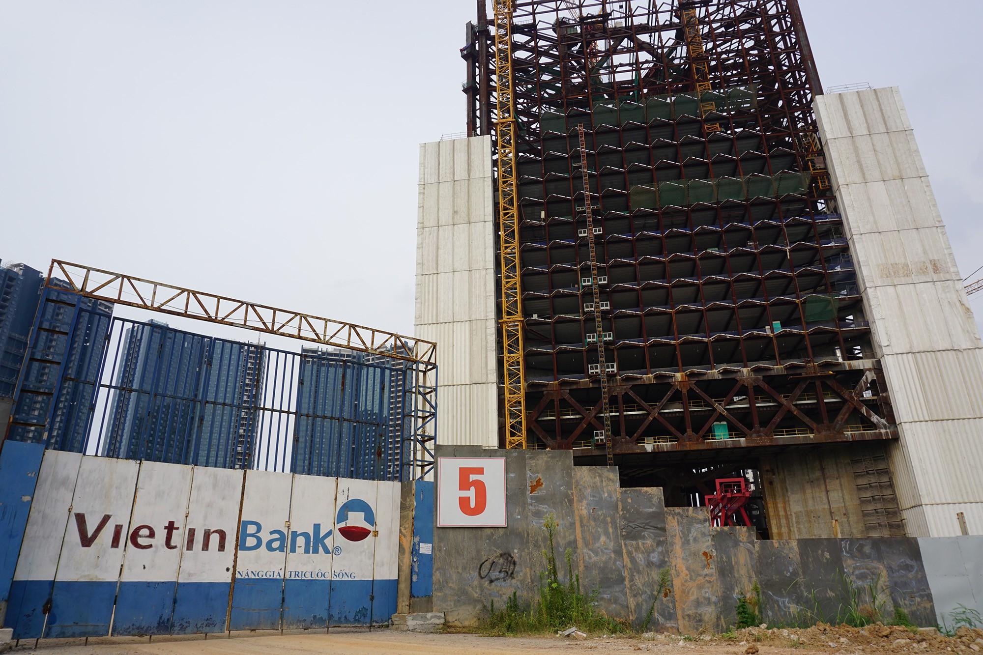 vietinbank19
