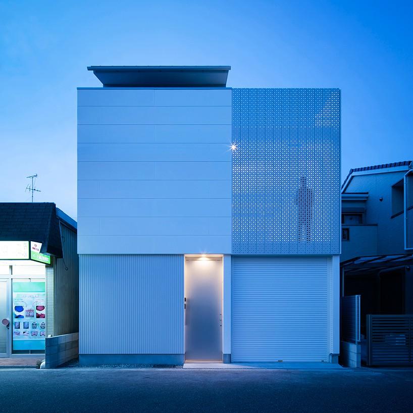 yoshiaki-yamashita-light-grain-house-osaka-japan-designboom-01