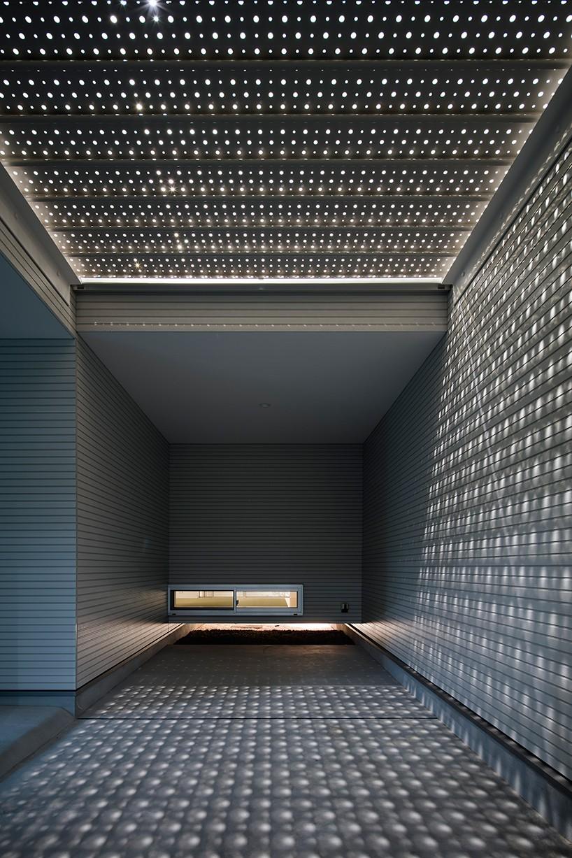 yoshiaki-yamashita-light-grain-house-osaka-japan-designboom-05