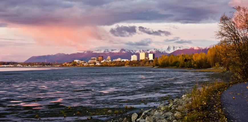 anchorage-alaska-sunset