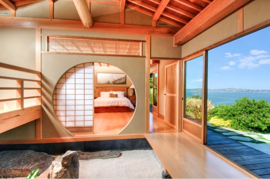 bedroom-patio